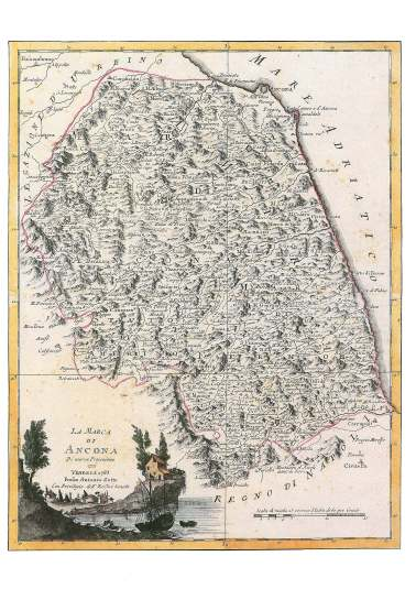 13_-_La_Marca_di_Ancona_Di_nuova_Projezione,_1779-1785_-_Antonio_Zatta