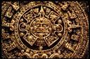 calendario-maya.jpg