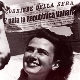 festa della repubblica 2 giugno