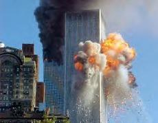 11-settembre-1.jpg
