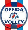 offida-volley.jpg