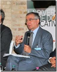 Luigi Alici
