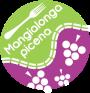 mangialonga_picena