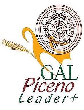 Gal Piceno, rinnovato il CdA