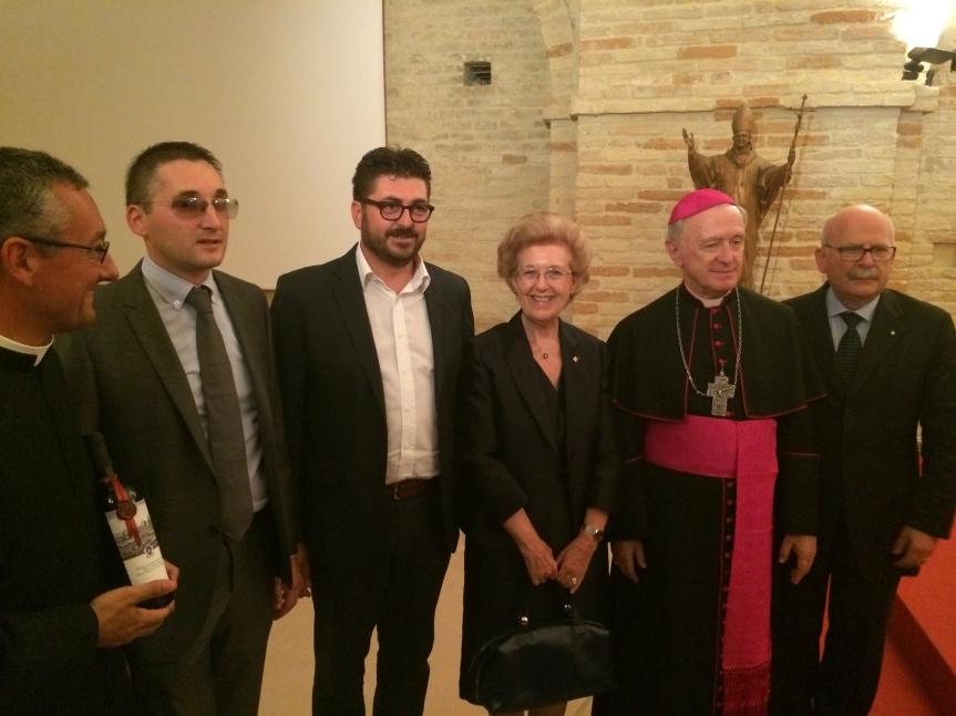 Rev. Don Andrea Principini_Walter e Massimiliano Bartolomei_AnnaMariaTar...