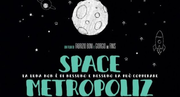 space-metropoliz-annu1_img2012