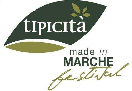 Tipicita_Festival_Marche