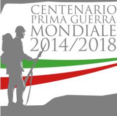 logo-pagina-logo-e1401186483854