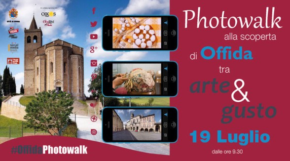 copertina-blog-offidaphotowalk-720x400