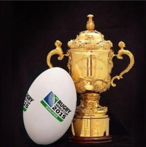 Coppa del mondo di rugby 2015 orari e programma - Rugby diffusion coupe du monde ...