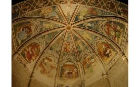 Offida-Chiesa-di-Santa-Maria-della-Rocca-da-Google