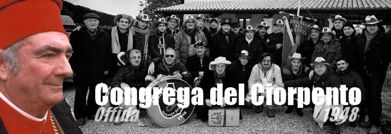 congrega 2015