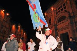 Domenica di Carnevale (140)