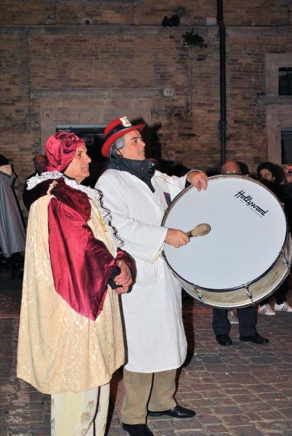 Domenica di Carnevale (148)