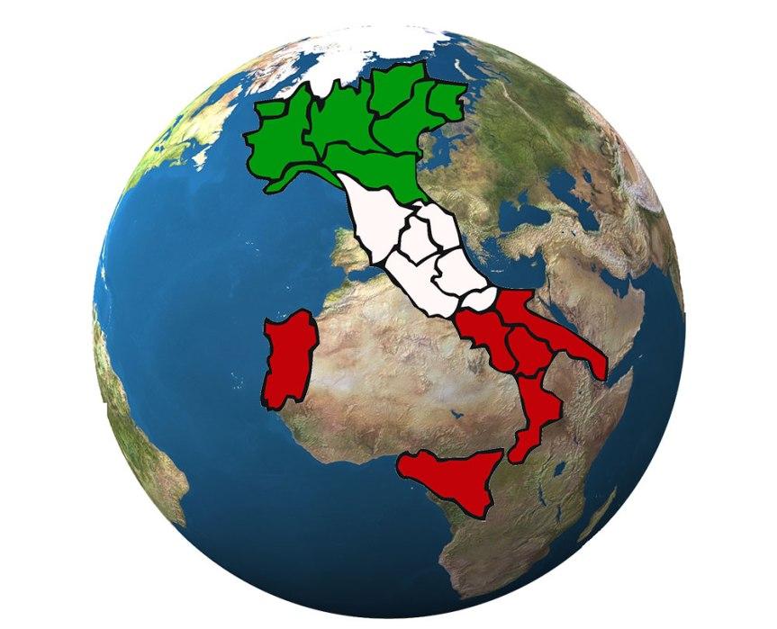 Stati Generali della lingua italiana nelmondo