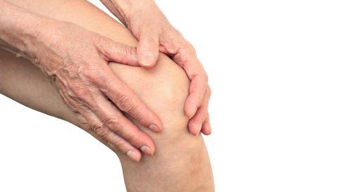 """Offida, """"Ossi duri… si diventa"""", incontro sull'osteoporosi"""