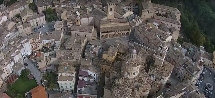 Regione Marche, prorogato il Piano casa al 31 dicembre2018