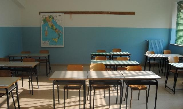 Provincia di Ascoli: nuovi sopralluoghi in tutte le scuolesuperiori