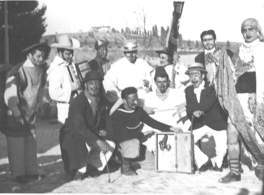 53 prima foto 1 marzo 1949.jpg