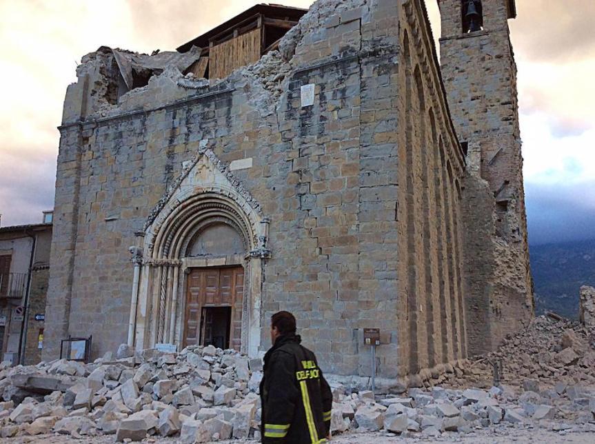 Terremoto-Amatrice-010.jpg
