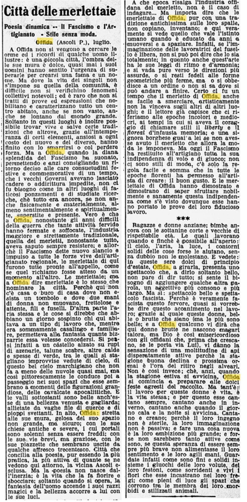 articolo merlettaie cds 3 luglio 1934.jpg