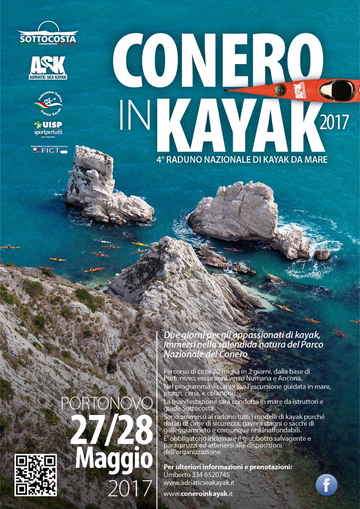 Conero-in-kayak_2017-01-724x1024.jpg