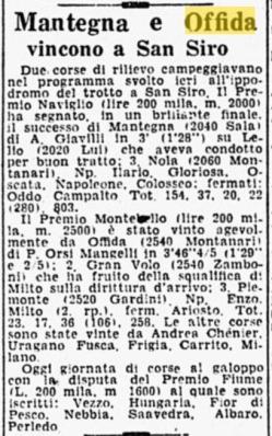 cavallo offida 3 2 novembre 1946